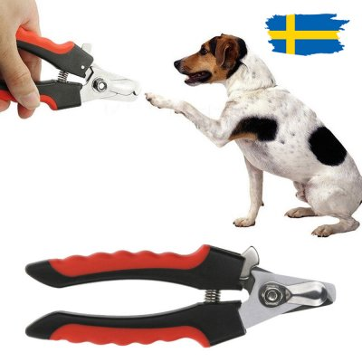 Stylish claw scissors for your pet