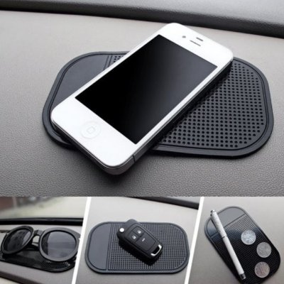 Anti-Slip - Silicone pad for the car