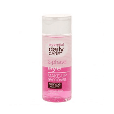 Daily Care Eye Make-Up Remover 150 ml