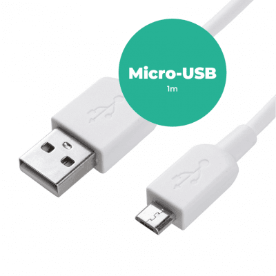 Micro-USB Cable